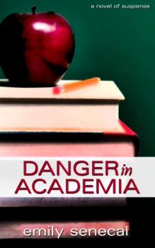 Danger_in_Academia_COVER