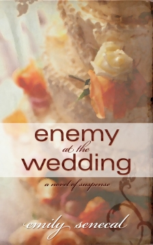 Enemy_at_Wedding_COVER