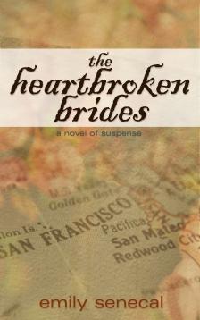 Heartbroken_Brides_COVER