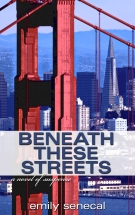 Beneath_These_Streets_COVER