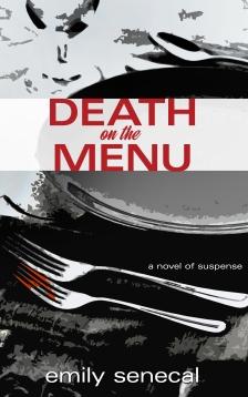 Death_on_Menu_COVER