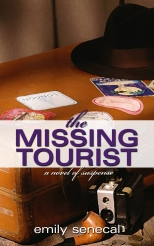 Missing_Tourist_COVER