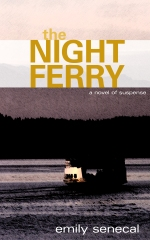 Night_Ferry_COVER2