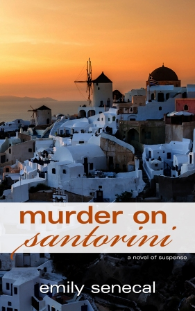 Murder_on_Santorini