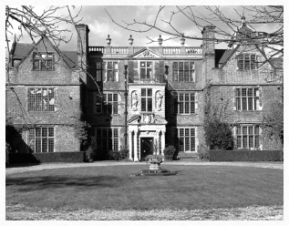 Castle_Bromwich_Hall2