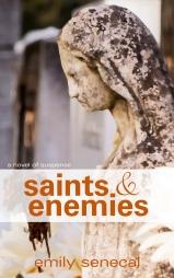 Saints&Enemies_COVER