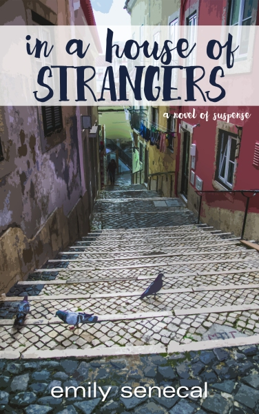 InAHouseofStrangers_Cover