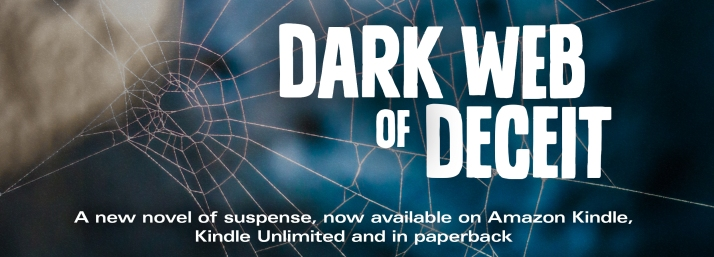 DWOD-Banner